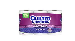 Meijer: #stockup on Quilted Northern Toilet Paper this weekend ... & Meijer: #stockup on Quilted Northern Toilet Paper this weekend! Adamdwight.com