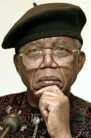"p reflecting on chinua achebe s essay ""the african writer and  p1 reflecting on chinua achebe s essay ""the african writer and the biafran cause"""