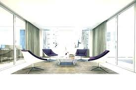 shared office space design. Shared Office Space Decor Design Ideas Inspiring  Home Shared Office Space Design