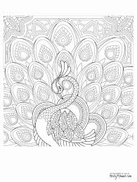 Butterfly Coloring Pages Fresh 20 Lovely Adult Halloween Coloring Ruva