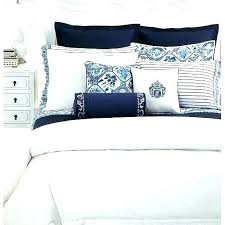 ralph lauren bedding collections bedding collections duvet ralph lauren duvet sets ralph lauren bedding sets