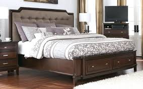 Used Full Size Bedroom Set Full Size Of Used King Size Bedroom Set ...