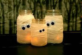 diy halloween lighting. Diy-halloween-light-ideas-17 Diy Halloween Lighting O