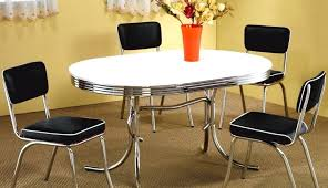 full size of small glass dining table and 4 chairs argos 8 seater extendable oak astonishing