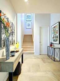 awesome hallway wall decor ideas large hallway design ideas hallway wall decor ideas long wall art