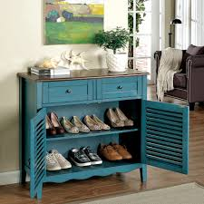 memphis furniture stores and bartlett home furnishings blue cabinet shoes furniture store in memphis tn discount furniture memphis tennessee furniture stores bartlett tn cheap furniture stores in me