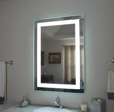 recessed lighting exciting interior bathroom wall. catchy home bathroom design inspiration contain innovative light mirror with prepossessing recessed lighting exciting interior wall i