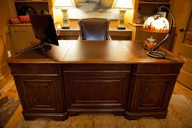 eclectic office furniture. Paneled Executive Desk Eclectic-home-office Eclectic Office Furniture N