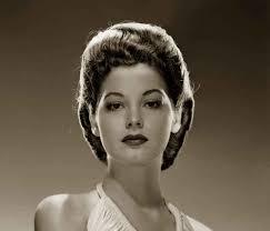 1940s hairstyles memorable pompadours ava gardner