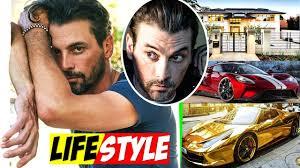 Skeet Ulrich #Lifestyle (FP Jones in Riverdale) Girlfriend, Net Worth,  Interview, Biography - YouTube