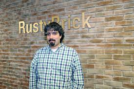 barry schwartz is the ceo president of rustybrick inc a new york