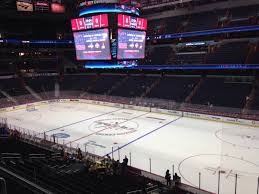 Washington Capitals Tickets No Service Fees