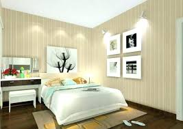 bedroom track lighting ideas. Track Lighting For Bedroom Ideas Replace Outdated Fluorescent Kitchen E