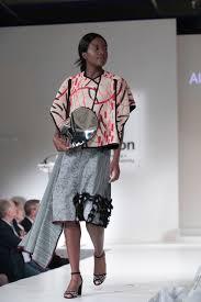 Jefferson Fashion Design Philadelphia University Via Public Students Passion