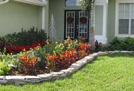 Small Picture Landscaping Ideas Central Florida of central florida provides