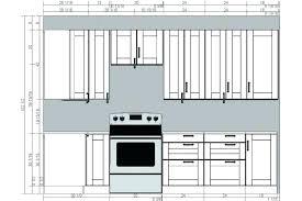 standard kitchen cabinet height standard kitchen cabinet dimension standard kitchen cabinet sizes kitchen cabinet sizes standard