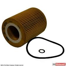 Engine Oil Filter Motorcraft Fl 2024 Ebay