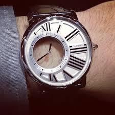 17 best ideas about cartier watches for men cartier check out instagram com bourgeoisco for unique custom one off high end