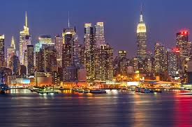 Your source for breaking news, photos, and videos about new york, sports, business, entertainment, opinion, real estate, culture, fashion, and more. Was Man In New York Nachts Unternehmen Kann Big Bus Tours