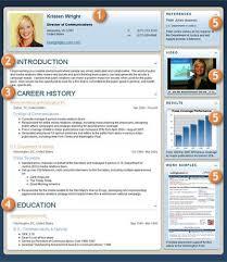 resume templates visualcv get a better resume online resume templates online resume samples