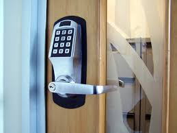residential locksmith in new york