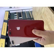 IPHONE 8PLUS 64GB LOCK, ĐỈNH CAO CÔNG NGHỆ, TRẢ GÓP 0đ NHẬN MÁY NGAY | Nông  Trại Vui Vẻ - Shop