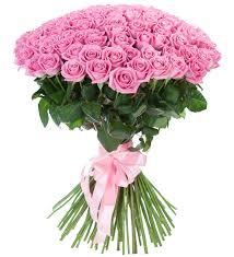 <b>Букет</b>-<b>соло</b> из 101 розы Облако чувств, Люберцы