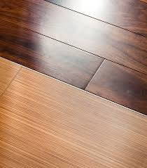 ceramic tile wood floor with to transition ideas gallery of and laminate flooring