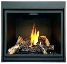 gas fireplaces reviews gas fireplace reviews napoleon gas fireplaces reviews napoleon direct vent fireplace insert napoleon direct vent gas gas fireplace