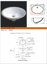square bathroom sinks standard tub height vessel sink vanity standard bathtub size bathroom sink dimensions