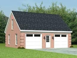 two car garage plans two car garage plans loft plan split bays 3 car garage plans