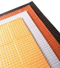 kitchen floor mats. Fine Mats Knob Top Kitchen Mats Throughout Floor I
