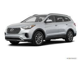 2018 hyundai rebates. Delighful 2018 2018 Hyundai Santa Fe  And Hyundai Rebates