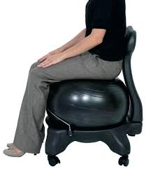 ergonomic ball office chairs. Plain Chairs Excellent Amazing Ergonomic Ball Chair Desk Chairs Bethebridgeco In Office L