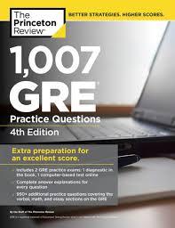 ets gre essay topics best online essay writer beliveau conseil gre essay questions