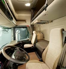 volvo trucks interior 2013. 1990s today volvo trucks interior 2013