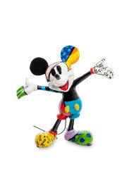"<b>Фигурка</b> мини ""<b>Микки</b> Маус"" <b>Disney</b> Britto 9193973 в интернет ..."