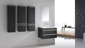 modern bathroom storage. Delighful Modern Bathroom Storage Cabinets White Vanity Cabinet Regarding Contemporary S