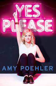 Amy Poehler Birth Plan Amy Poehlers Over The Top Birth Plan