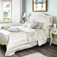 country chic bedroom furniture. Interesting Chic Shabby Chic Bedroom Furniture White Juliette  Antique 5pc For Country Chic Bedroom Furniture H
