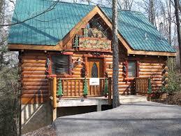 1 bedroom cabins in gatlinburg cheap. amazing new outlook gatlinburg log cabin in tn cheap rental 1 bedroom cabins t