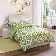 Bedroom : Wonderful Legacy Home Bedding Romantic Bedding Ensembles ... & ... Large Size of Bedroom:wonderful Legacy Home Bedding Romantic Bedding  Ensembles Max Studio Quilt Set ... Adamdwight.com