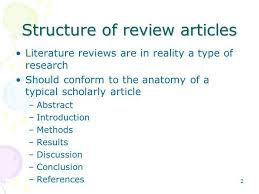 best Literature Review Process images on Pinterest   Literature