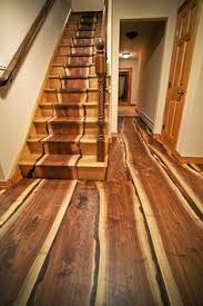 ad indoor outdoor floor design ideas 20 wood grainnatural