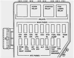 96 mustang gt fuse diagram fresh ford mustang v6 and ford mustang gt 96 ford mustang fuse box diagram at 1996 Ford Mustang Fuse Box Diagram