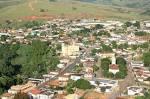imagem de Vargem Bonita Minas Gerais n-15