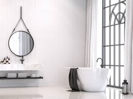 25 best white bathroom ideas inthralld