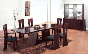 luxury small modern dining table and chairs 28 excellent new style dining room sets
