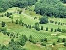 Little Bennett Golf Course in Clarksburg, Maryland, USA | Golf Advisor