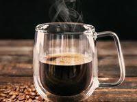 60 лучших изображений доски «<b>double glass</b>» | Посуда, Кофе ...